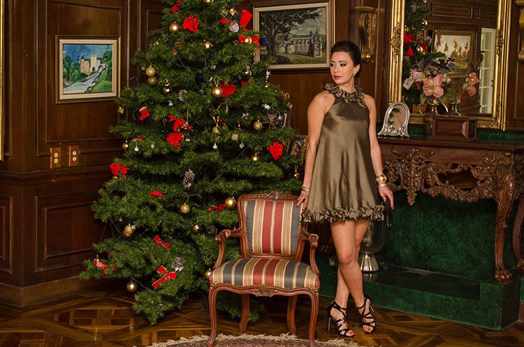 feliz-navidad-by-sonia-valdes_8587