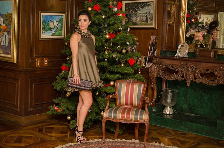 feliz-navidad-by-sonia-valdes_8595