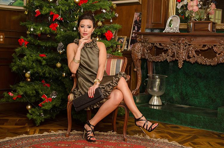 feliz-navidad-by-sonia-valdes_8598