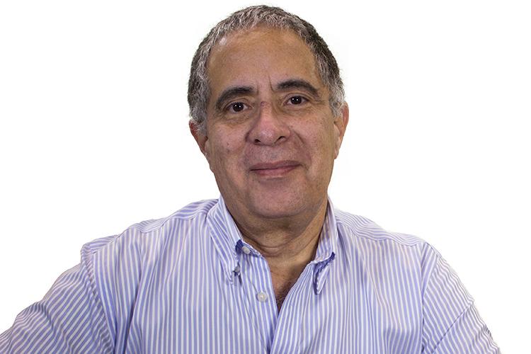 Ing. Rene Valdes