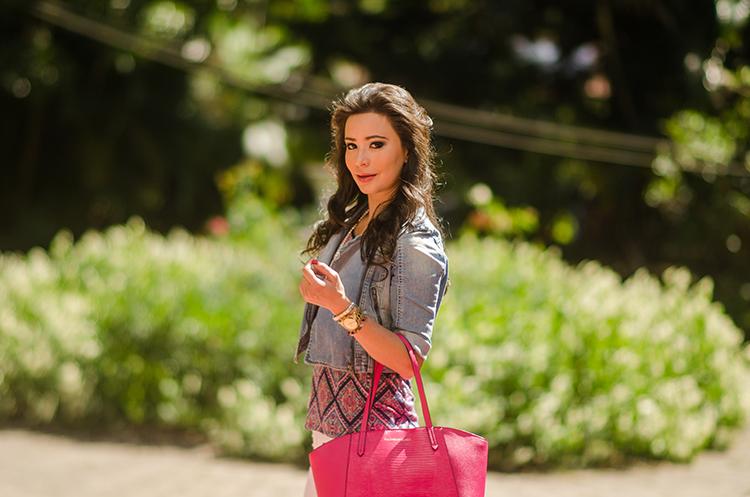 pink-bag-by-sonia-valdes