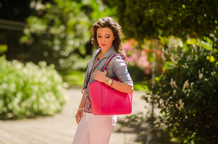 pink-bag-by-sonia-valdes