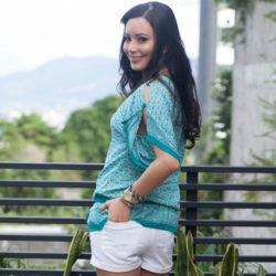 el-look-perfecto-para-dias-soleados_-9