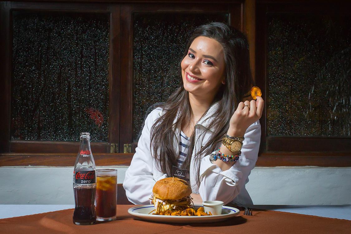 festival-de-hamburguesas-los-ranchos