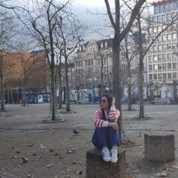 Wiesbaden, Germany