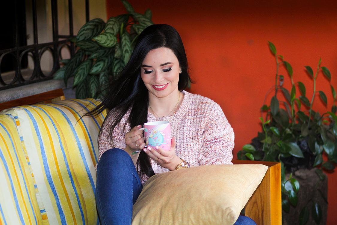 Beneficios y Propiedades del té