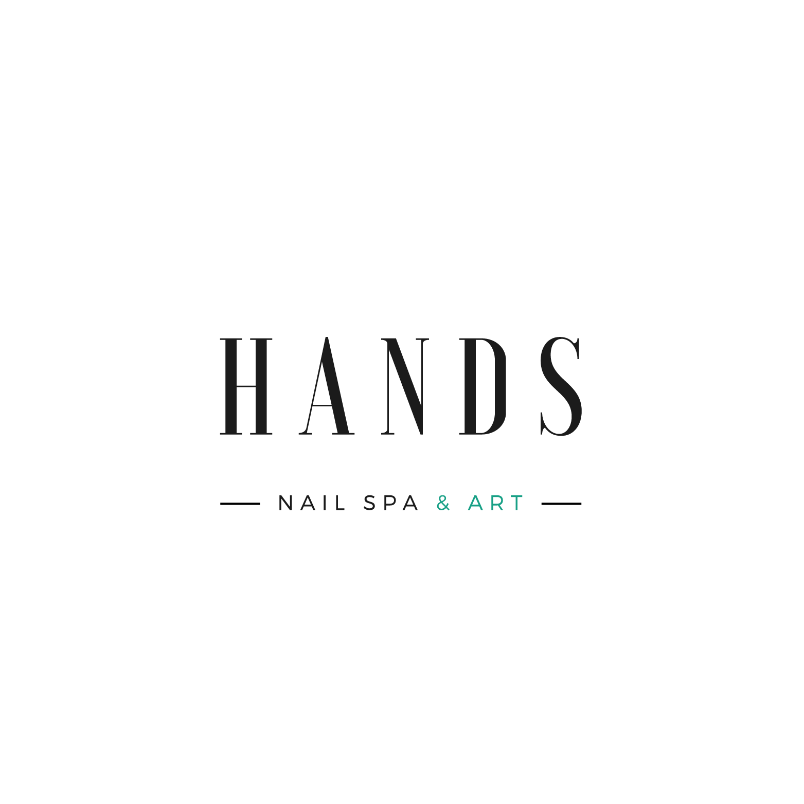 logo Hands