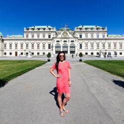 Viena, Austria II